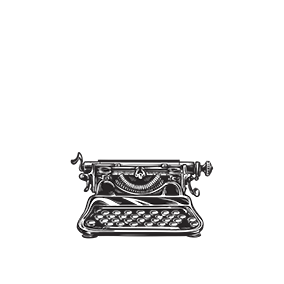 Magnolia Media Group