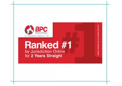 BPC Graphic Design
