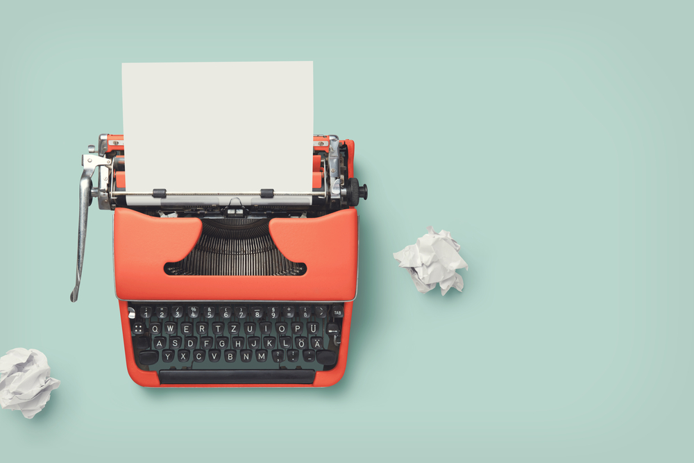 4 Storytelling Mistakes Nonprofits Make