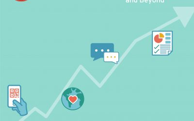 Nonprofit Marketing Trends for 2021 and Beyond
